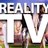 @RealityTVNation Profile picture