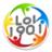 Loi_1901
