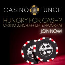 online casino norsk casino online gambling