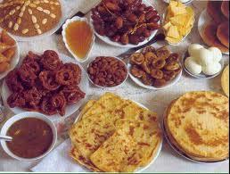 Ramadan by Noor.K