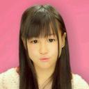 土居 晶子 (@0601Kittycha) Twitter