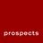 Prospects Leics