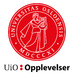 @UniOslo_Opplev