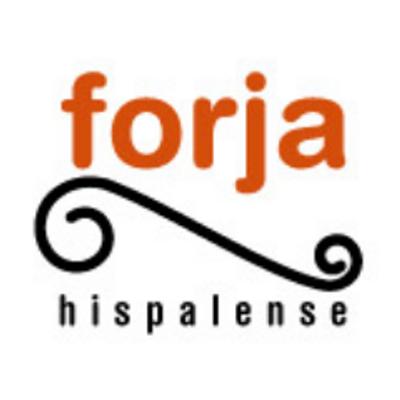 Forja hispalense forjahispalense twitter - Forja hispalense ...