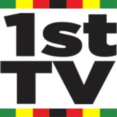 1st TV