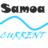 The Samoa Current