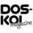 DOS-KOI magazine