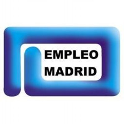 Trabajo en Madrid, Madrid, Spain. 15K likes. vamos a postear todos los anuncios de trabajo que vemos en Madrid:).