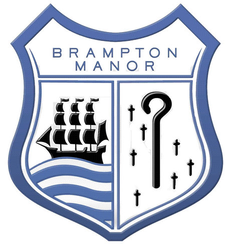 Brampton Manor (@Brampton6thForm) | Twitter
