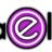 laeliteradiofm avatar