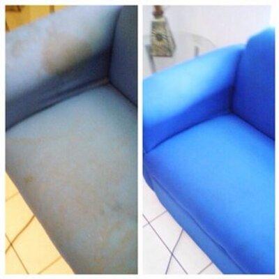 Sofa Cleaning Miami