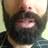 Kyle Nelson's Beard