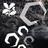 Giant's Causeway (@GCausewayNT) Twitter profile photo