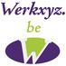 WerkXYZ's Twitter Profile Picture