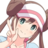 The profile image of MEI__bot