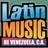 Latin Music Vzla