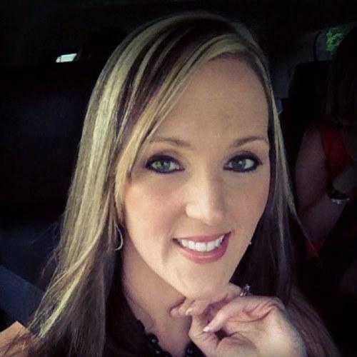 Mandy Miles | LinkedIn