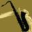 Saxophone Superstore