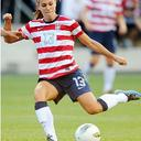 Alex Morgan #13 Fan  (@Alexmorgan1324) Twitter