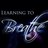 Learning to Breathe (@LtBreathe) Twitter profile photo