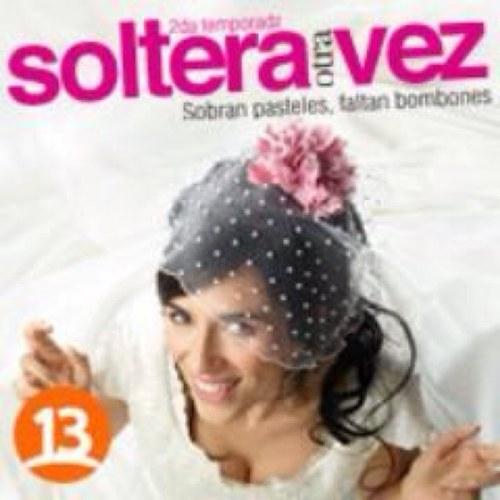Soltera Otra Vez 2 (@_SolteraOtraVez) | Twitter