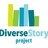DiverseStory Project