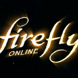 @Firefly_Game