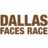 Dallas Faces Race