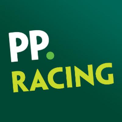 paddy powers racing