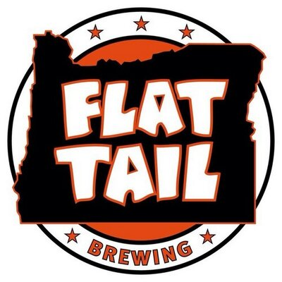 Flat Tail Brewing Co | Social Profile