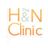 The H & N Clinic