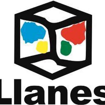 Llanes turismo llanesturismo twitter for Oficina turismo llanes