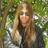 Janus De Zeal (@vyoljann) Twitter profile photo