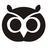 OWLRealCedar avatar