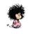 Mafalda615 twitter.