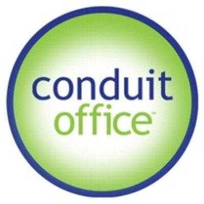 Conduit Office (@ConduitOffice) | Twitter