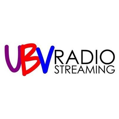 Ubv radio streaming ubv radio twitter for Radio parlamento streaming