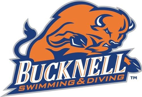 bucknell swim dive bucknell swimdv twitter