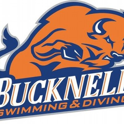 Bucknell swim dive bucknell swimdv twitter - Bucknell university swimming pool ...