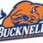 Bucknell Swim & Dive