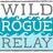 Wild Rogue Relay