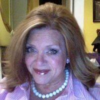 Mary Mauldin | Social Profile