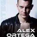 Alex Ortega DJ (@AlexOrtegaDJ) Twitter