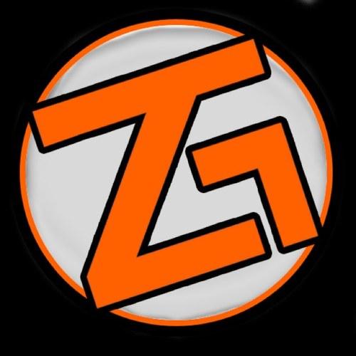Zg Logos