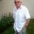 createphoto's avatar