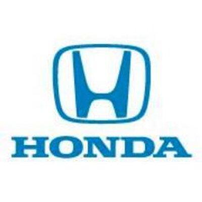 Honda Of Salem >> Honda Of Salem Hondaofsalem Twitter