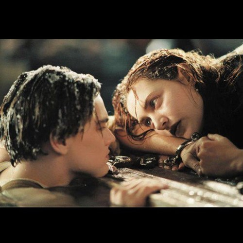 Titanic Movie: Titanic Movie (@Titanic_Movie)