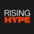 RisingHype