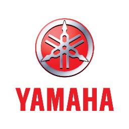 Yamaha Motor Yamahamotornz Twitter