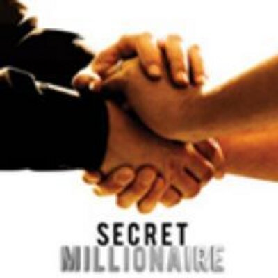 millionaire 21 secret 21 questions for 21 millionaires 2 the system that was guaranteed to make you successful turns out to be a bust the secret was something you already knew.